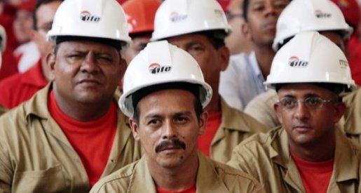 SOS por una ética laboral sin exclusión en Venezuela