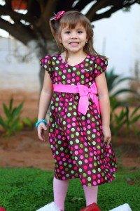 Sarita (3)