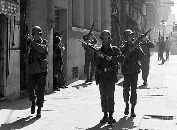 Una historia argentina difícil de olvidar