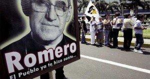 Oscar Romero 3