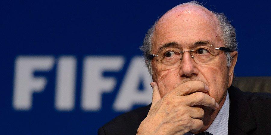 ¿Qué pasaría si los grandes boicotearan la Copa Mundial?