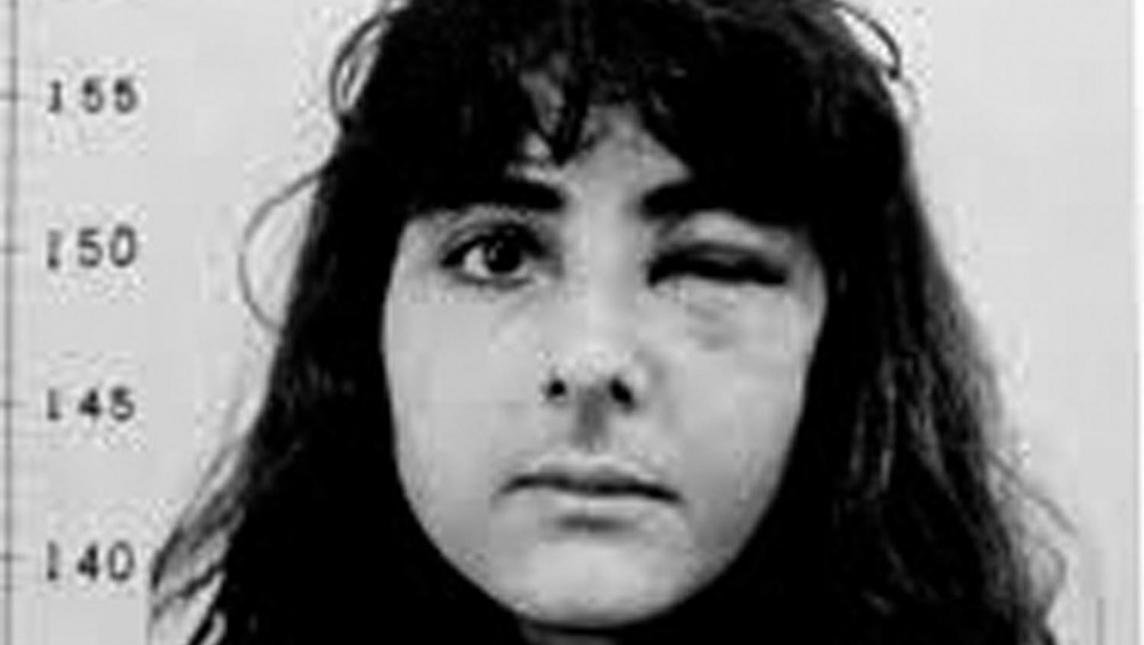 Cibell Naime, el doble crimen de Los Naranjos