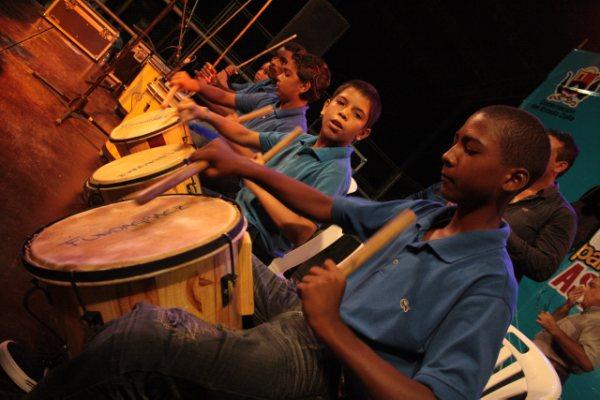 """Zulianos desean la independencia  en el """"Día de la Zulianidad"""""""