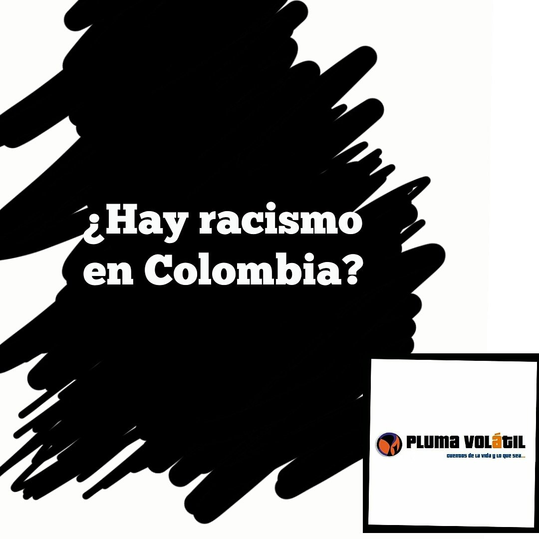 Micolta y el racismo en Colombia