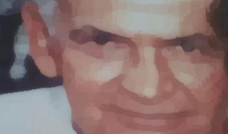 Memorias de un cabimero|Crimen en la casa de tejas