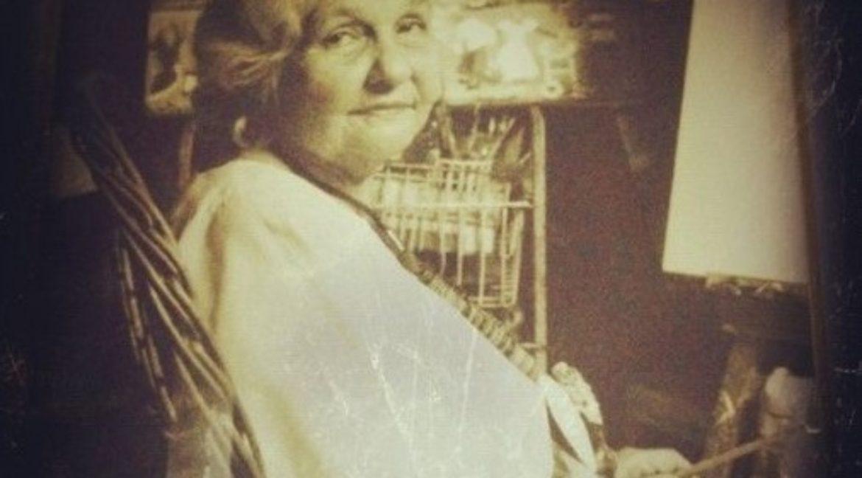 Memorias de un cabimero| La lucha de tía Anselma