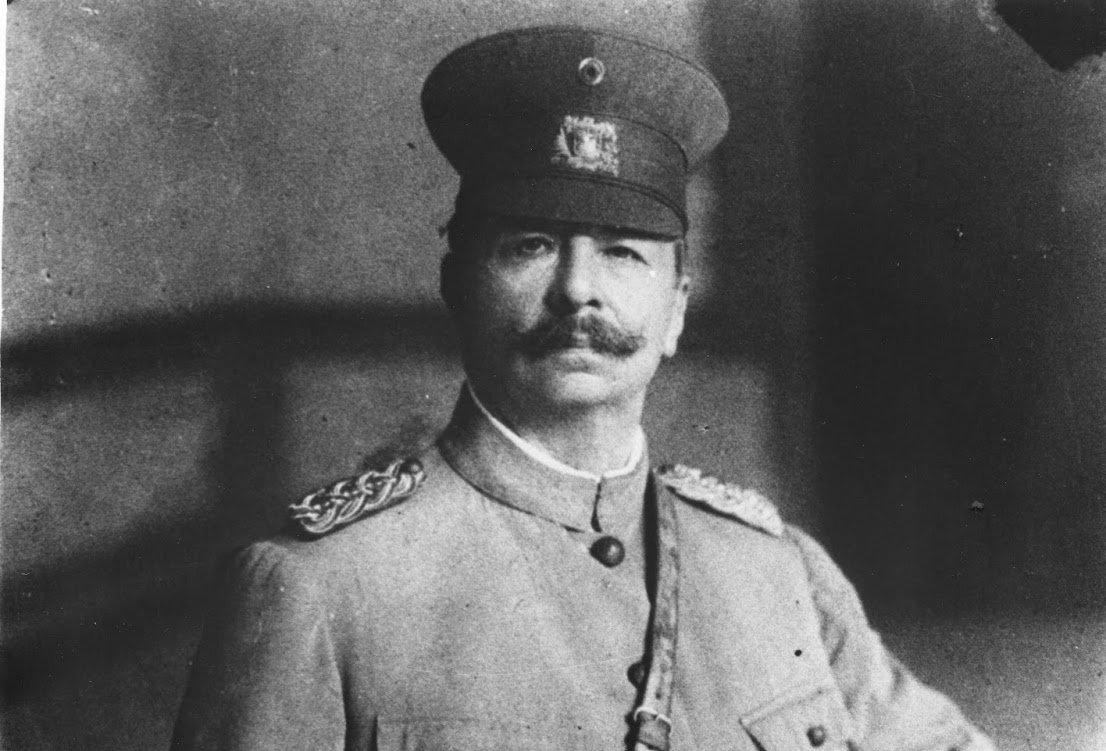 Memorias de un Cabimero | La muerte del dictador